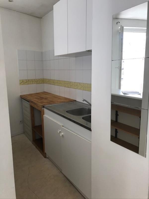 Alquiler  apartamento Toulouse 680€ CC - Fotografía 2
