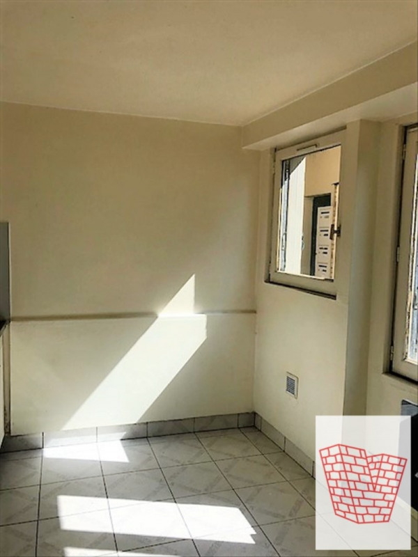 Rental apartment Colombes 600€ CC - Picture 6