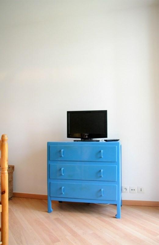Location appartement Avon 620€ CC - Photo 5
