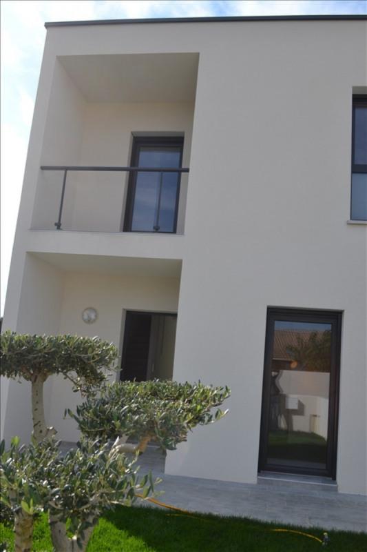 Sale house / villa Montelimar 277000€ - Picture 6