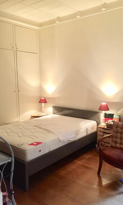 Revenda apartamento Paris 16ème 999000€ - Fotografia 3
