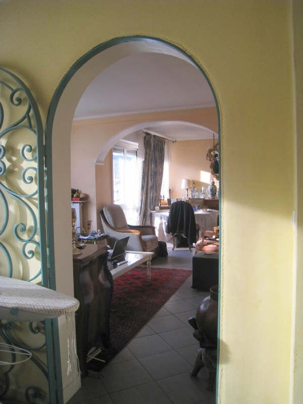 Vente appartement La celle st cloud 438 000€ - Photo 8