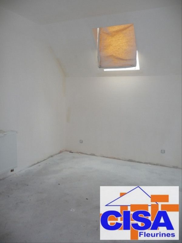 Location maison / villa Sacy le petit 890€ CC - Photo 7