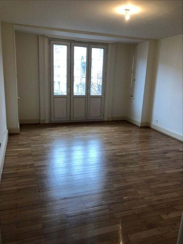 Rental apartment Strasbourg 1690€ CC - Picture 7