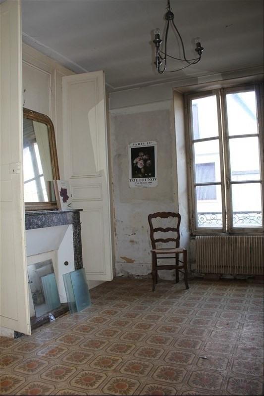 Venta  casa Maintenon 104000€ - Fotografía 4