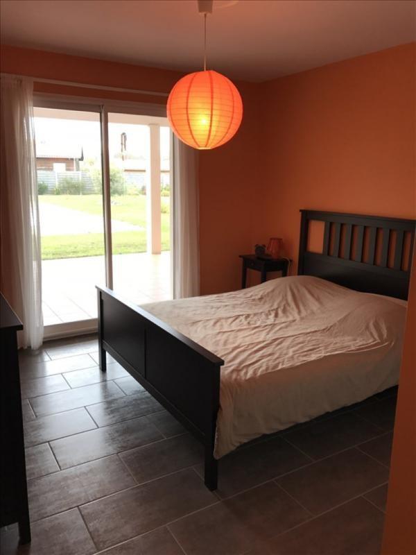 Vente maison / villa Aureilhan 419000€ - Photo 9