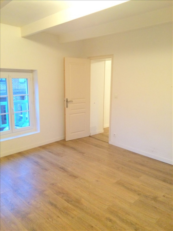 Location appartement La riviere st sauveur 590€ CC - Photo 11