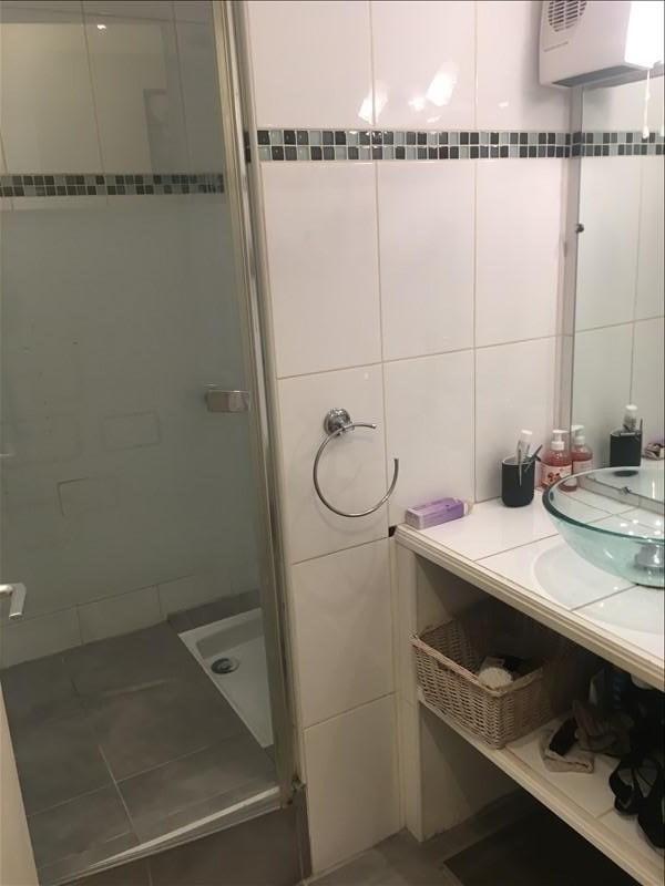 Sale apartment Blainville sur orne 130000€ - Picture 5