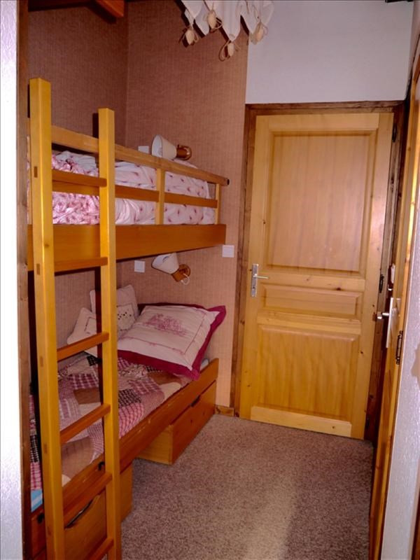 Sale apartment Morzine 349 000€ - Picture 5