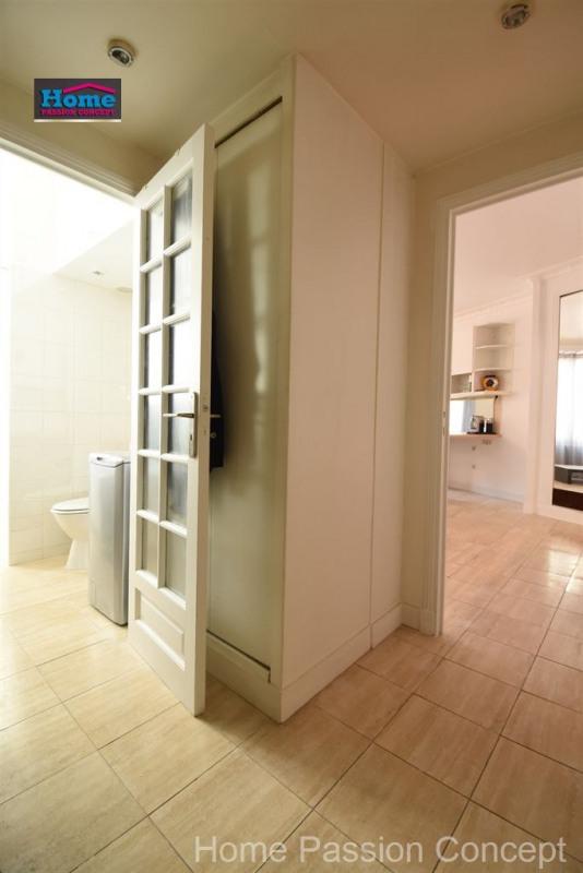 Vente appartement La garenne colombes 269000€ - Photo 8