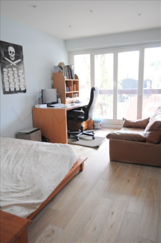 Sale apartment Le raincy 450000€ - Picture 6