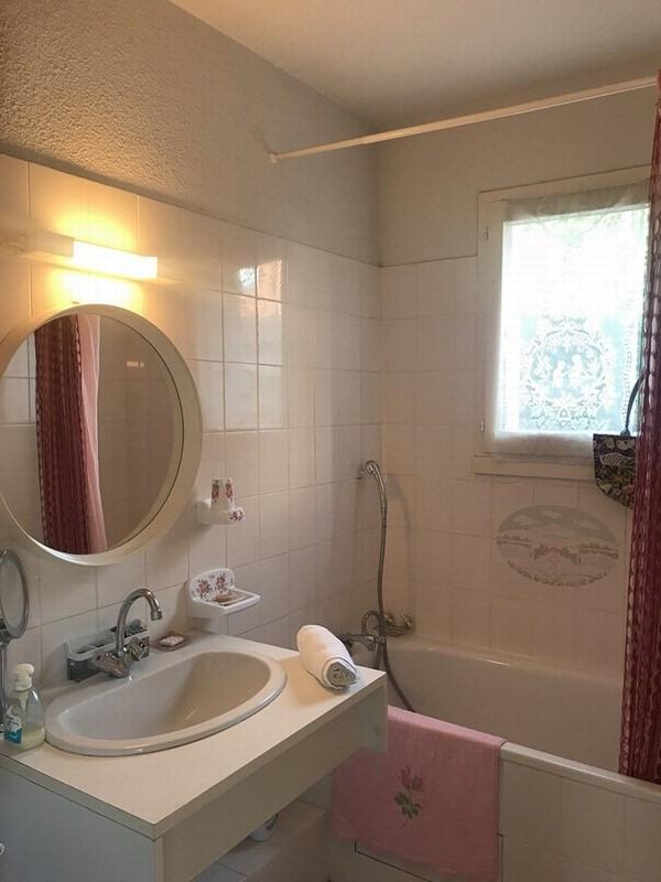 Revenda apartamento Deauville 318000€ - Fotografia 11