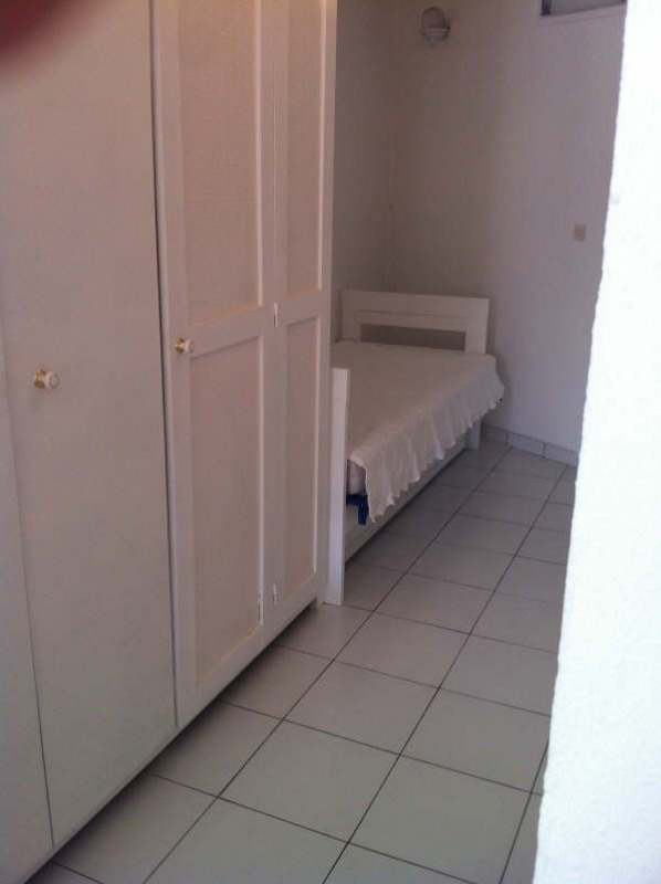 Vente appartement St francois 132 000€ - Photo 6