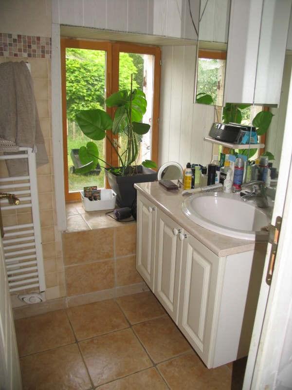 Sale house / villa Monsec 185500€ - Picture 5