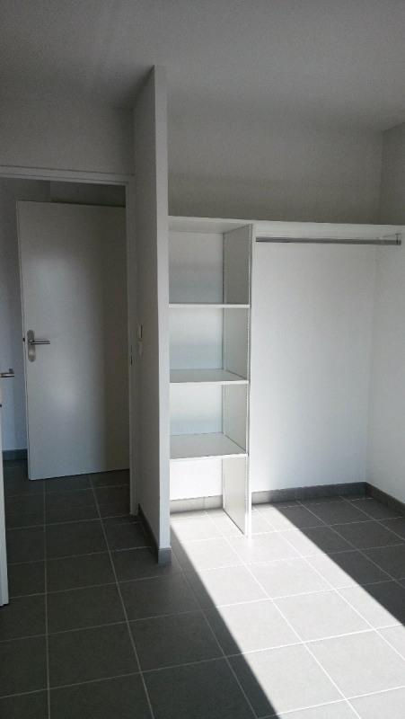 Location appartement Cugnaux 544€ CC - Photo 5