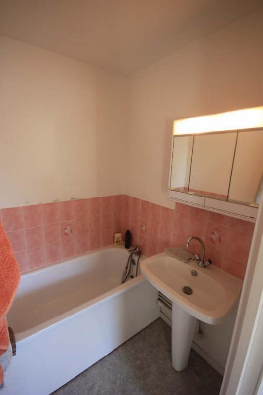 Sale apartment Villers sur mer 89000€ - Picture 8