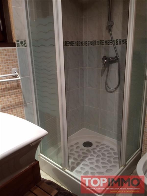 Sale apartment Colmar 176000€ - Picture 10