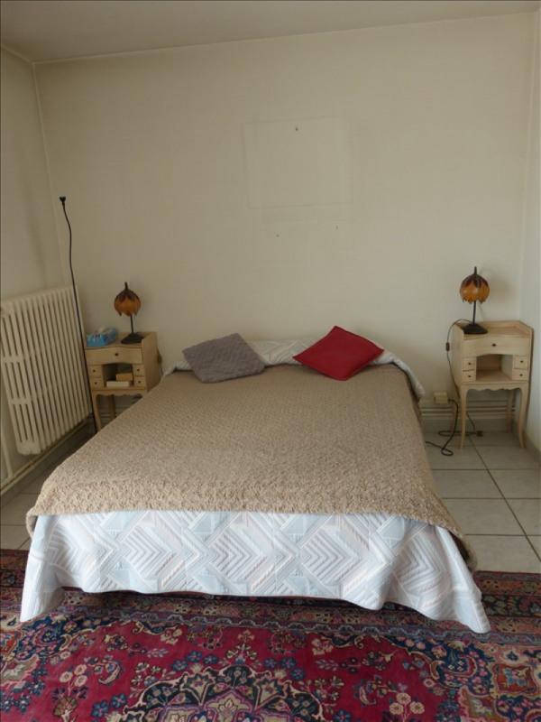 Vente de prestige appartement Toulon 680000€ - Photo 8
