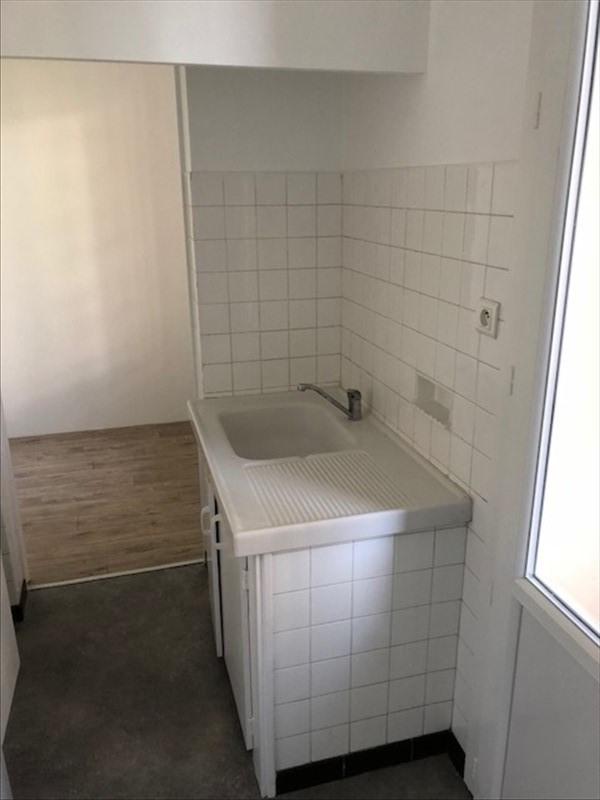 Rental apartment Toulouse 435€ CC - Picture 7