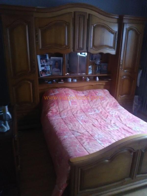 casa Mones 25000€ - Fotografia 6