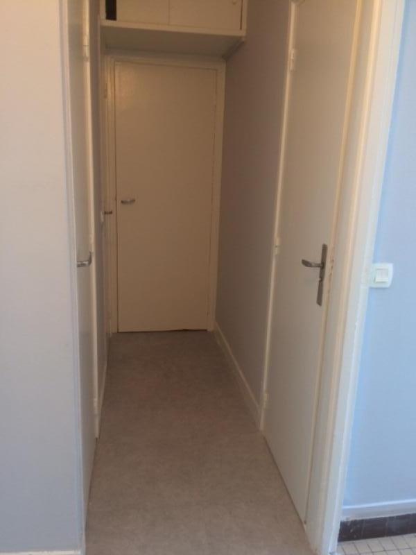 Vente appartement Gennevilliers 199000€ - Photo 6