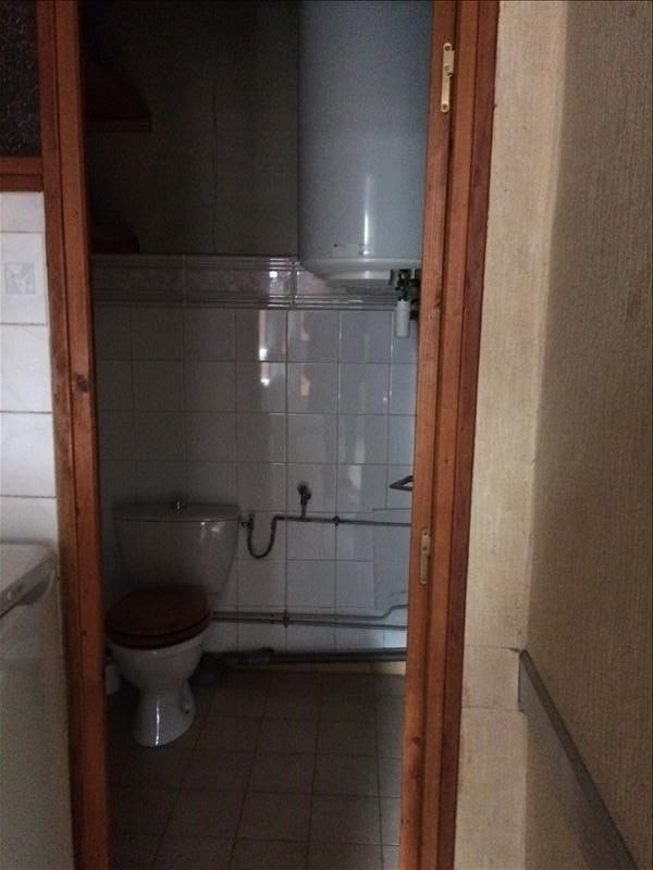 Rental apartment Montauban 550€ CC - Picture 8