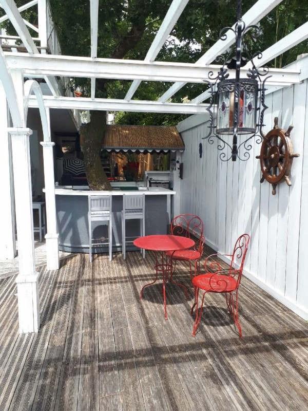 Vente de prestige maison / villa Pyla sur mer 800000€ - Photo 15