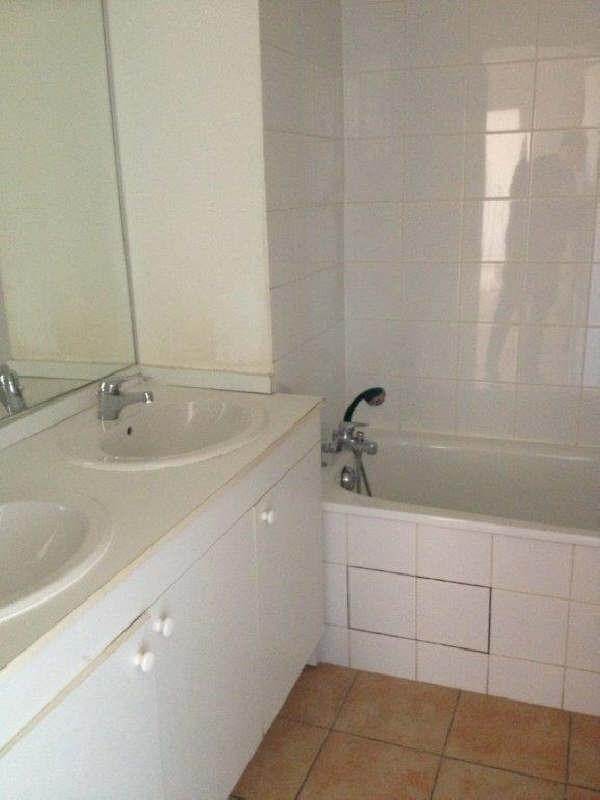 Location appartement Toulouse 690€ CC - Photo 8