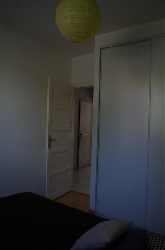 Vente appartement Grenoble 120000€ - Photo 9