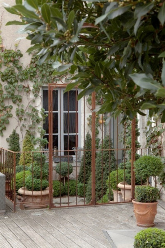 Deluxe sale house / villa Blois 520 000€ - Picture 7