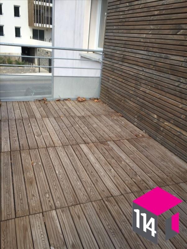 Vente appartement Baillargues 204000€ - Photo 4