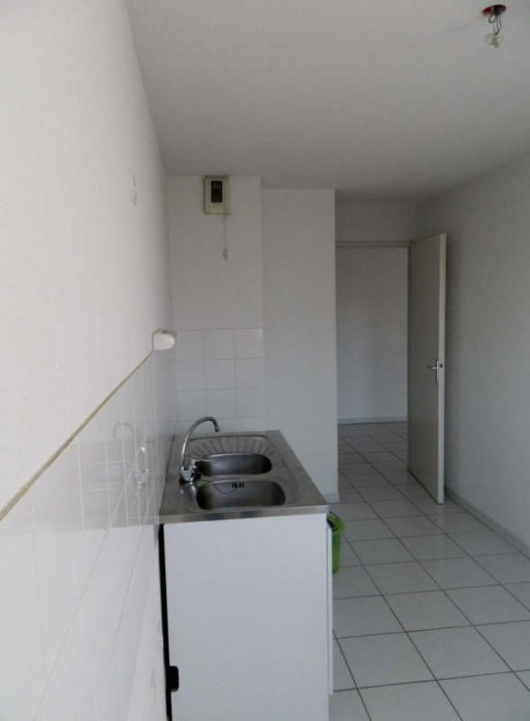 Location appartement Toulouse 742€ CC - Photo 2