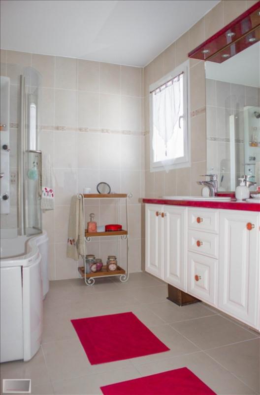Vente de prestige maison / villa Toulon 622000€ - Photo 7