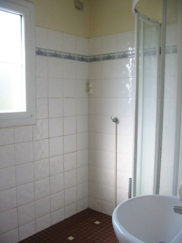 Vente appartement Montlhéry 138 500€ - Photo 11