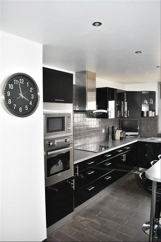 Vente appartement Bagnolet 320000€ - Photo 2