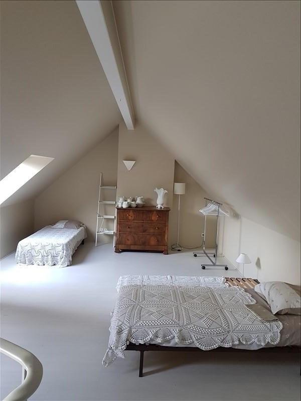 Vente de prestige maison / villa Roanne 399000€ - Photo 4