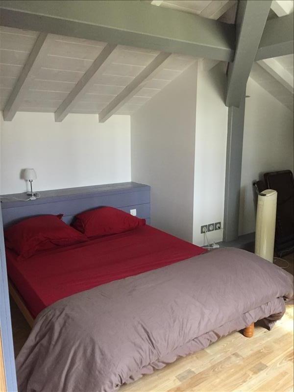 Vente maison / villa Commensacq 267000€ - Photo 8