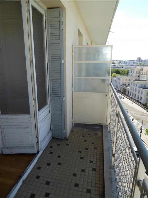 Rental apartment Lyon 8ème 850€ CC - Picture 9