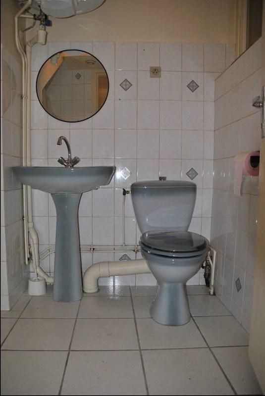 Vente appartement Montereau 75210€ - Photo 6