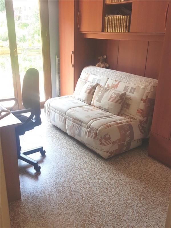 Vendita appartamento Menton 223000€ - Fotografia 8