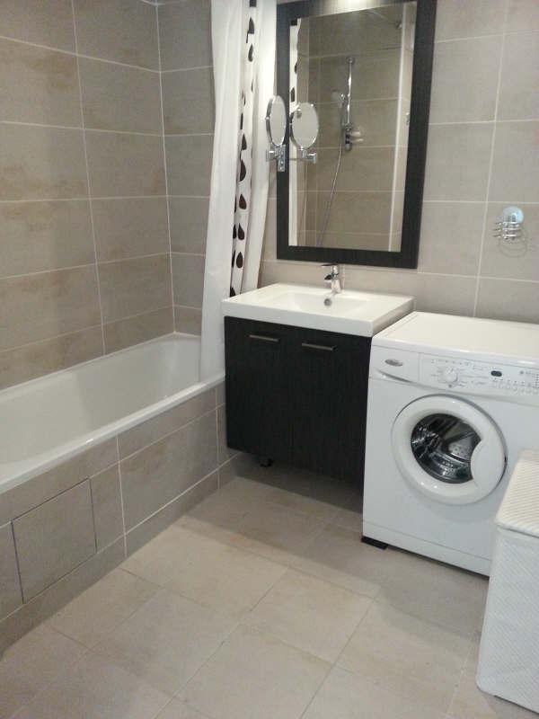 Vendita appartamento Houilles 359000€ - Fotografia 6