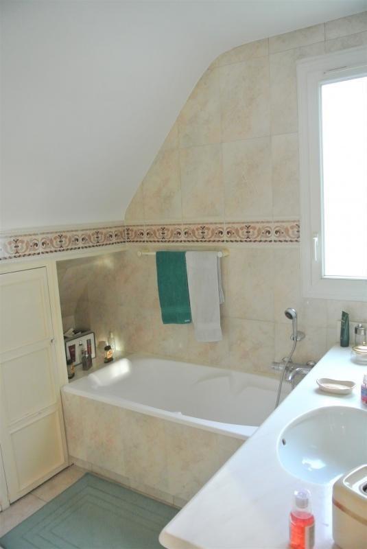Vente maison / villa St leu la foret 518000€ - Photo 8