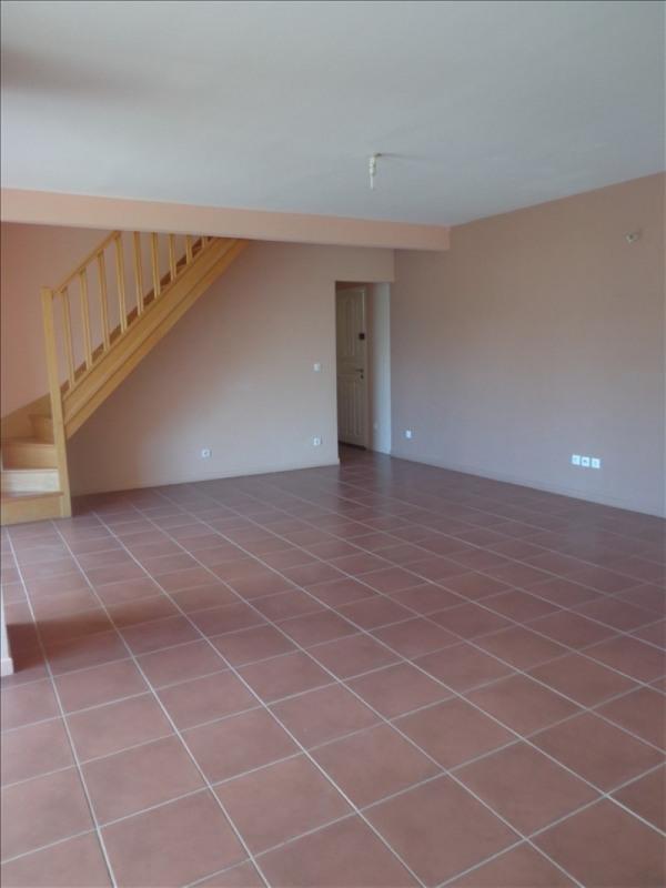 Sale house / villa St francois 249000€ - Picture 6