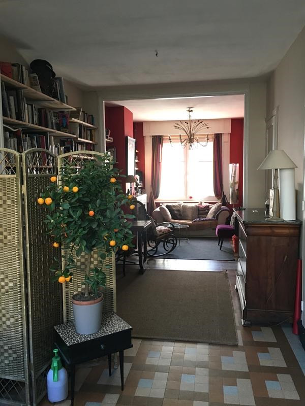 Sale house / villa Lille 209 000€ - Picture 2