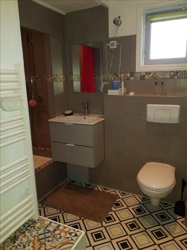 Vente maison / villa Villemomble 344500€ - Photo 6