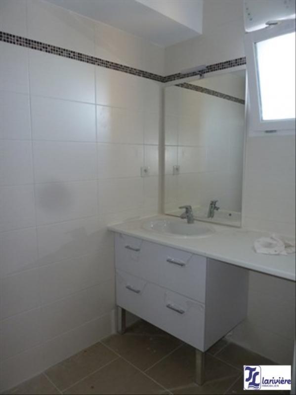 Sale apartment Wimereux 220000€ - Picture 5