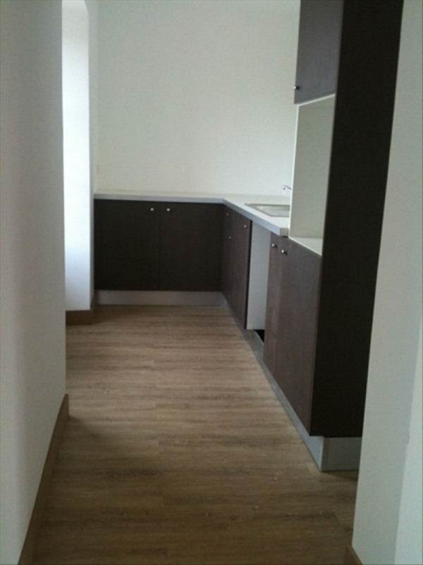 Location appartement Beaupreau 500€ +CH - Photo 1