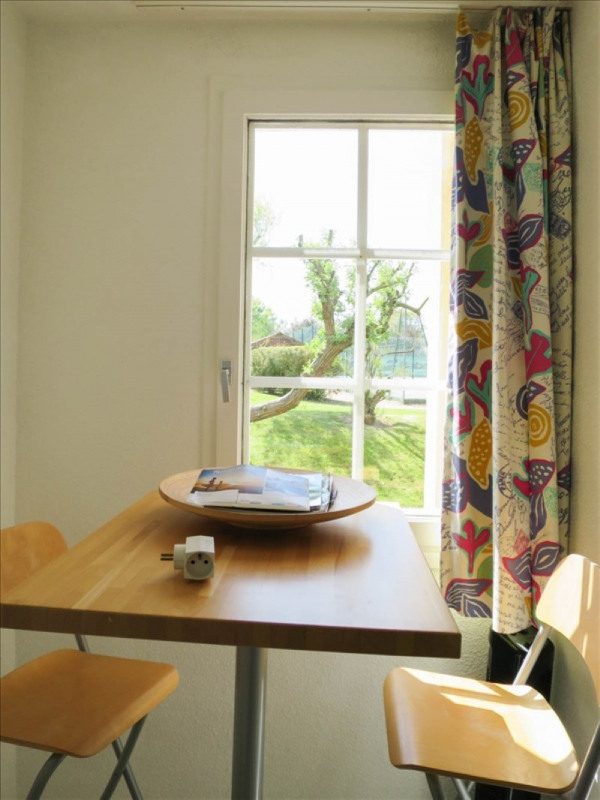 Vente appartement Talmont st hilaire 95 000€ - Photo 10