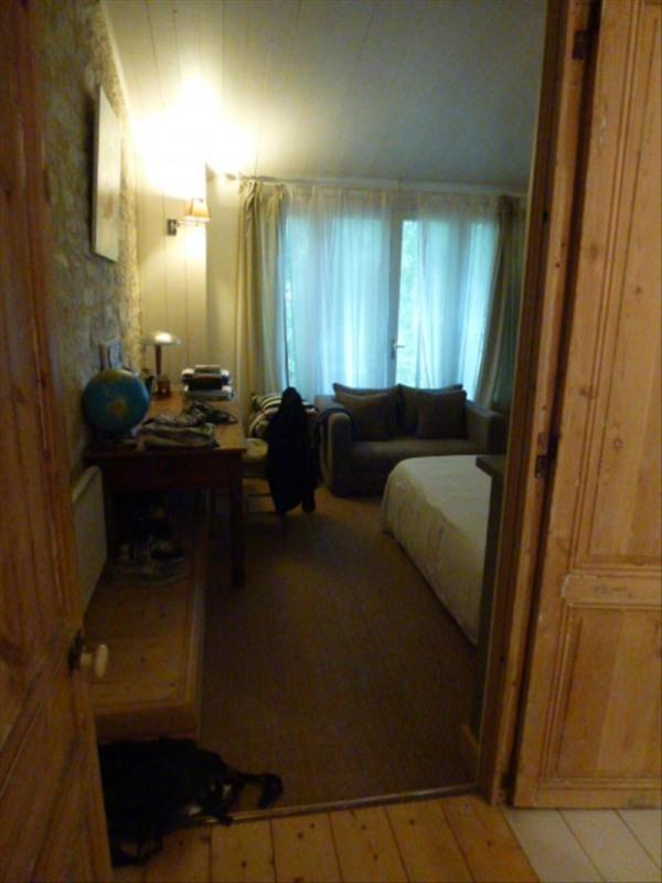 Sale house / villa Aigrefeuille d aunis 369600€ - Picture 4