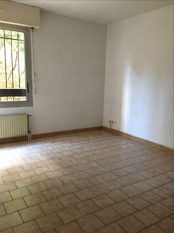Rental apartment Nimes 810€ CC - Picture 4
